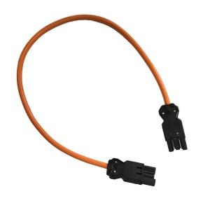 Verbindungsleitung für LED Schaltschrankleuchte, Wieland GST 18/3