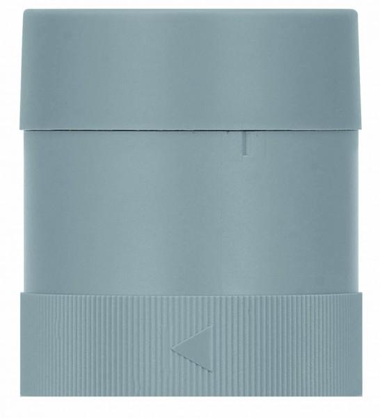 Sirenenelement Dauer/Puls 24VAC/DC GY
